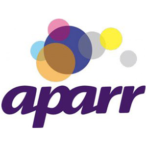 aparr
