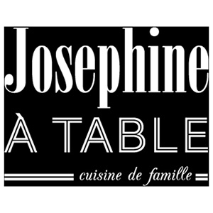 josephineatable