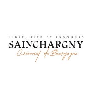 lugnysaintchargny