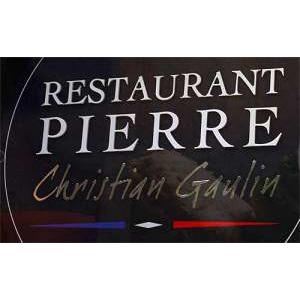 restaurantpierre