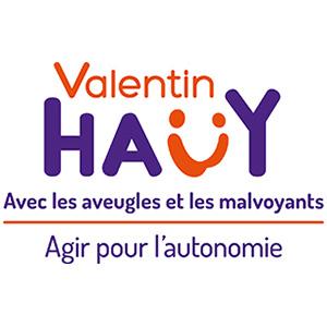 valentinhauy