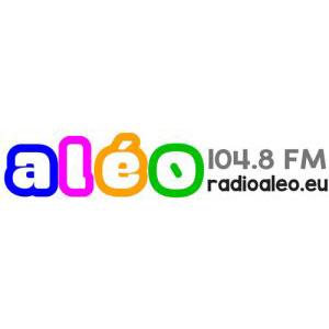 radioaleo