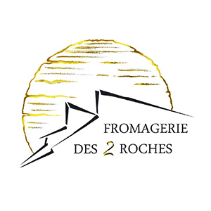 fromageriedes2roches