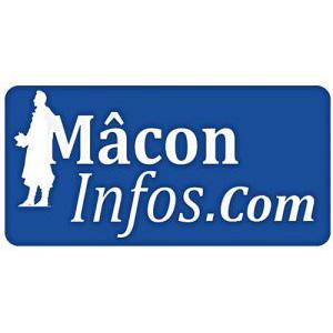 maconinfos