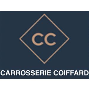 coiffard