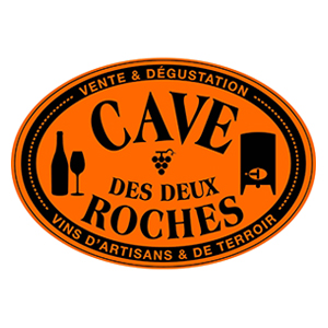 cavedes2roches