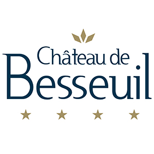 chateaudebesseuil