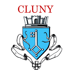cinecluny