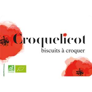croquelicots