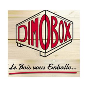 dimobox
