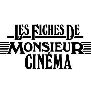 monsieurcinema