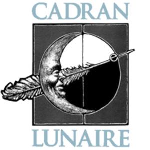 cadranlunaire
