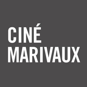 cinemarivaux
