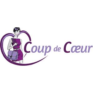 coupdecoeur