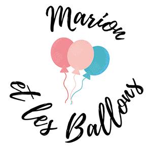 marionetlesballons