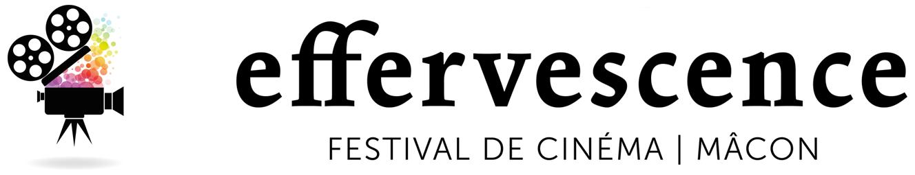 Festival Effervescence -