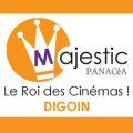 logo-cinemajestic-digoin