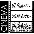 logo-lapalette